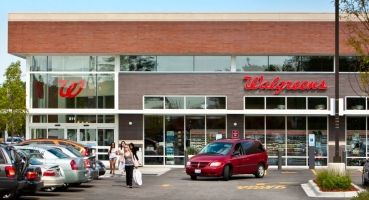 Walgreens Boots Alliance (WBA): A Healthcare Dividend Aristocrat Growing Through Acquisitions - Simply Safe Dividends