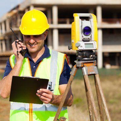 Imata – Associates Inc #civil #engineering #in #honolulu, #civil #engineering #in #hawaii, #construction #consulting #in #honolulu, #construction #consulting #in #hawaii, #land #surveying #in #honolulu, #land #surveying #in #hawaii http://san-jose.remmont.com/imata-associates-inc-civil-engineering-in-honolulu-civil-engineering-in-hawaii-construction-consulting-in-honolulu-construction-consulting-in-hawaii-land-surveying-in-honolul/  # Honolulu's civilengineering experts! Honolulu's premier…