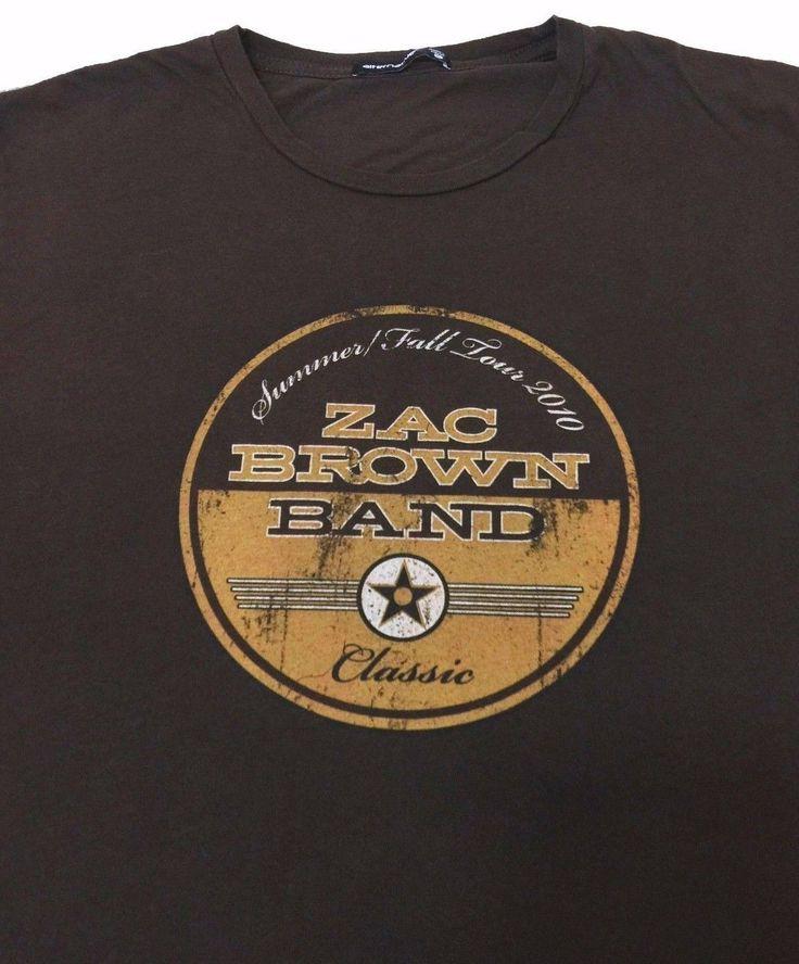 Top 25 Best Zac Brown Band Ideas On Pinterest Brown