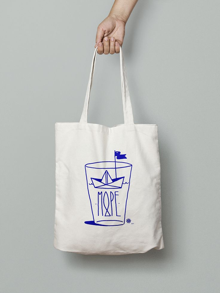 VIDA Tote Bag - TINKS WINGS IX by VIDA 8hdQTLS0
