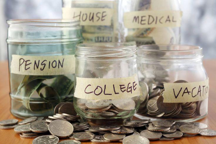 32 Legitimate Ways to Make Money at Home... http://www.thepennyhoarder.com/ways-to-make-money-at-home/