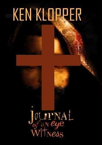 Journal of an Eyewitness by Ken Klopper, http://www.amazon.co.uk/dp/B007M2IBO6/ref=cm_sw_r_pi_dp_-lGprb11VYE60  A story of faith and hope.