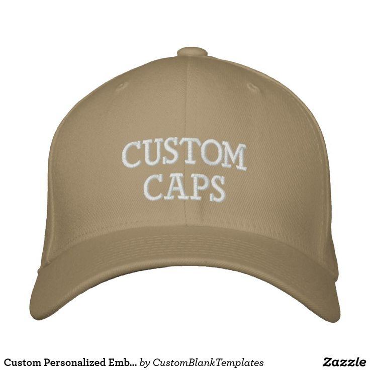 cc06eba314f Mazdarati cap - diy cyo customize personalize design