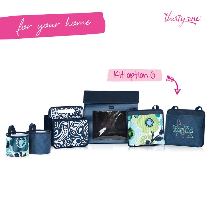 1000 images about start swell on pinterest tote purse shops and