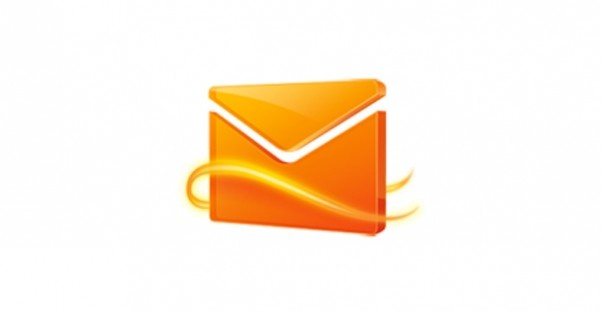 how to find old email accounts on hotmail