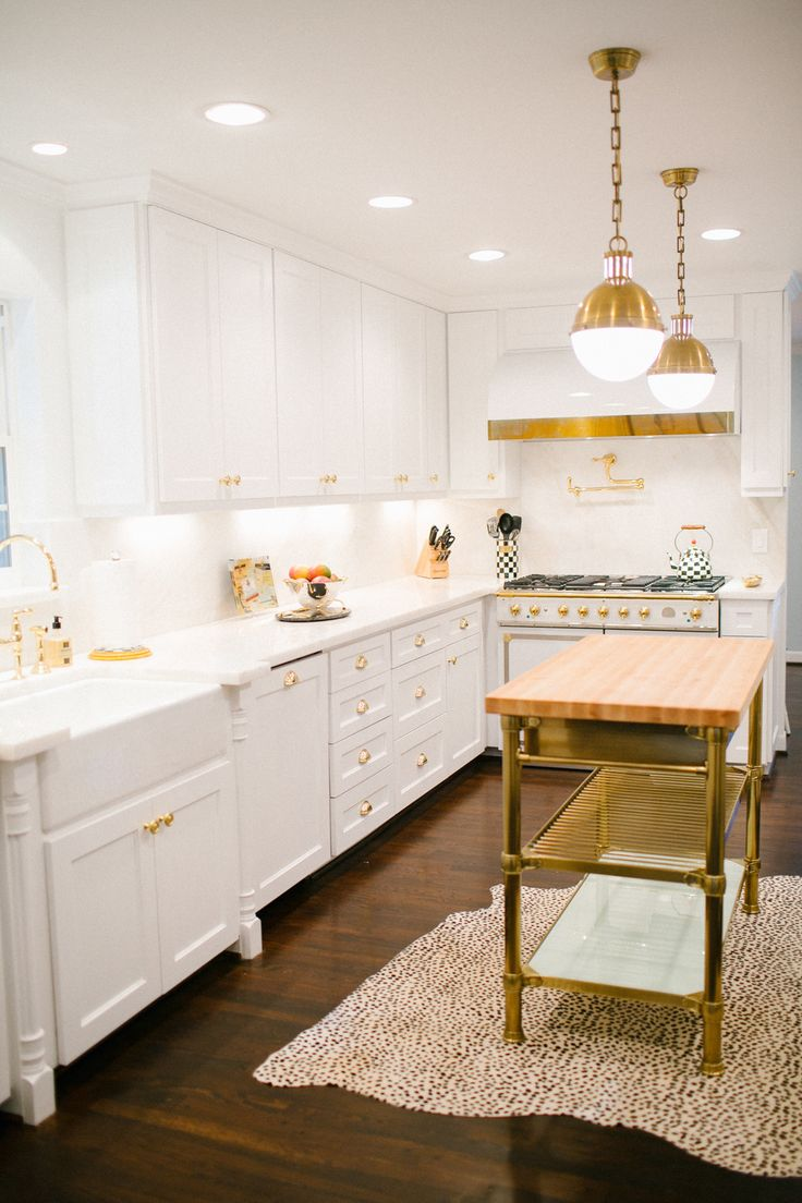 kitchens kitchen remodeling montgomery al white and gold kitchen yes please