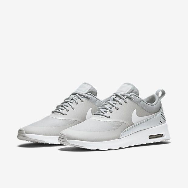 Nike Air Max Thea Women's Shoe