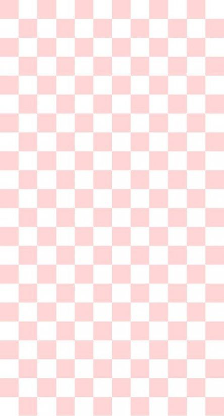 Wallpaper iphone tumblr pink beautiful 16+ ideas