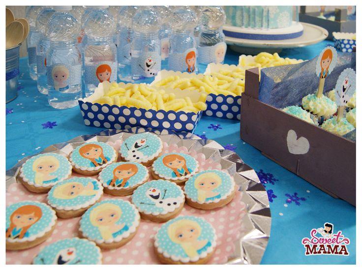 sweetmama-mesa-dulce-frozen-galletas-decoradas-logo