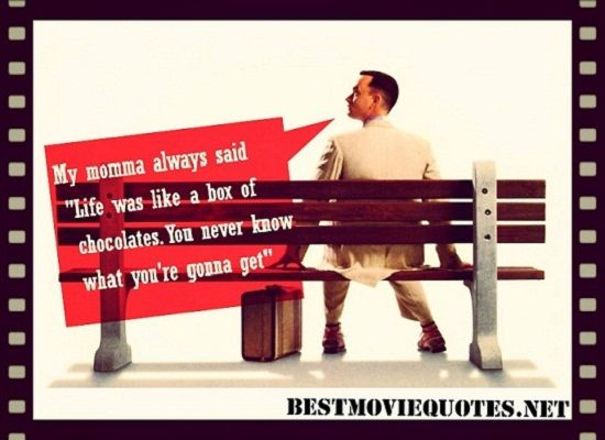 Famous Quotes From Movies That Were Never Said