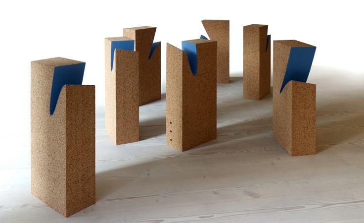 tv schrank ikea mäbel Möbel - Designer Möbel - Außenmöbel