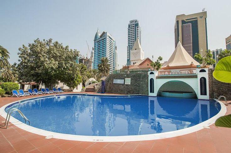 ОАЭ, Шарджа 20 356 р. на 4 дней с 18 декабря 2016  Отель: Marbella Resort 4*  Подробнее: http://naekvatoremsk.ru/tours/oae-shardzha-108