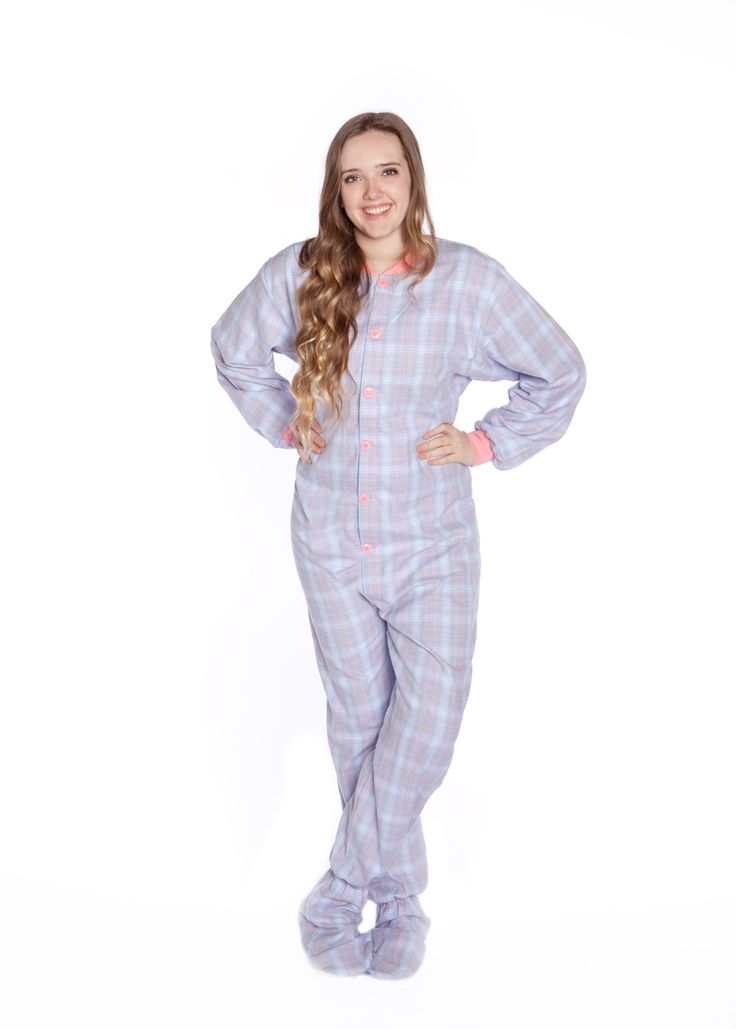 And Hanna's kids pj's can hold their own-from overnights and campouts to fort building and book reading by flashlight, our kids footed pajamas and kids long johns make every night an adventure. Crafted to last (and look great!) wash after wash in true Hanna-me-down fashion, our kids sleepwear and kids pj's are a favorite of moms and kids.