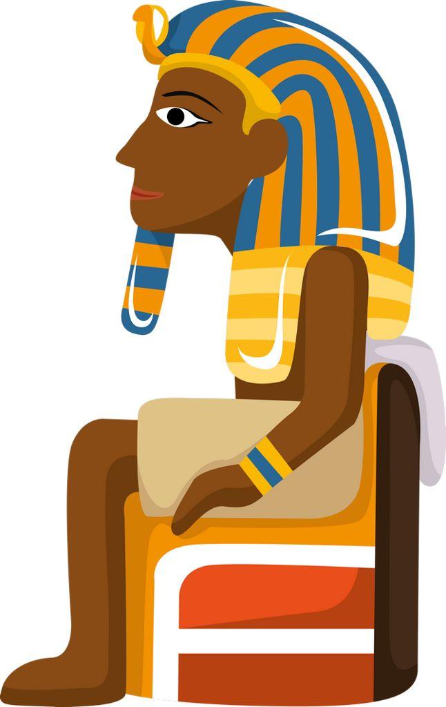 50 best egypt clipart images on pinterest egypt ancient egypt and rh pinterest com egypt clip art images egypt clipart images