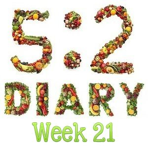 """5-2-diary-week-21"""