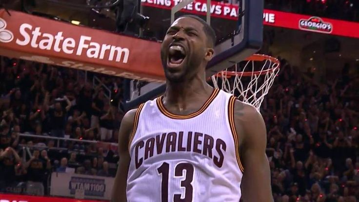 Video: Cleveland Cavaliers vs. Golden State Warriors (Full Highlights) [NBA Finals: Game 6]