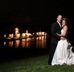 #anthonyslakeside #fountains #reception #wedding