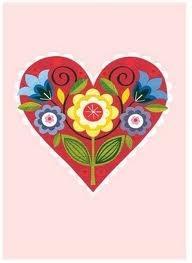 valentine's day dctc