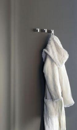 Best Bathroom Accessory Images On Pinterest Bathroom