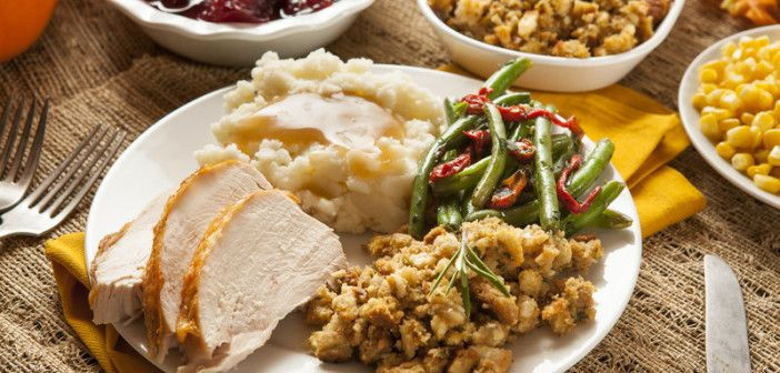 5 Organic Turkey Farms in NJ