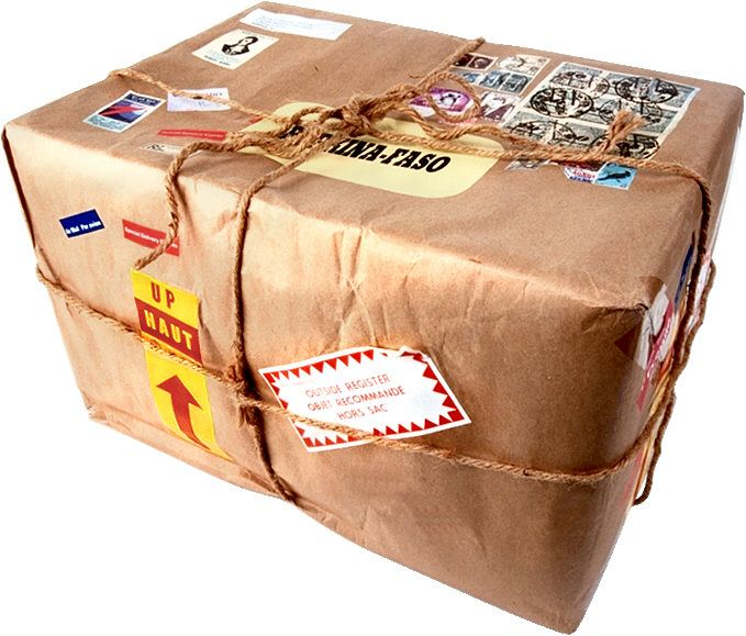 Tips for sending care packages- like how to keep your cookies moist, and themes and ideas for what to pack!