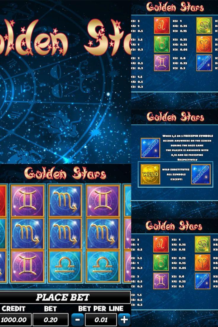 Gift shop магазин подарков игровой автомат дисконтирования формула