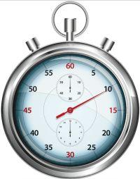 Creating Short-Term Savings in 60 Seconds   #OakmereAdvisorsinTokyoJapanSingapore #oakmereadvisorscom
