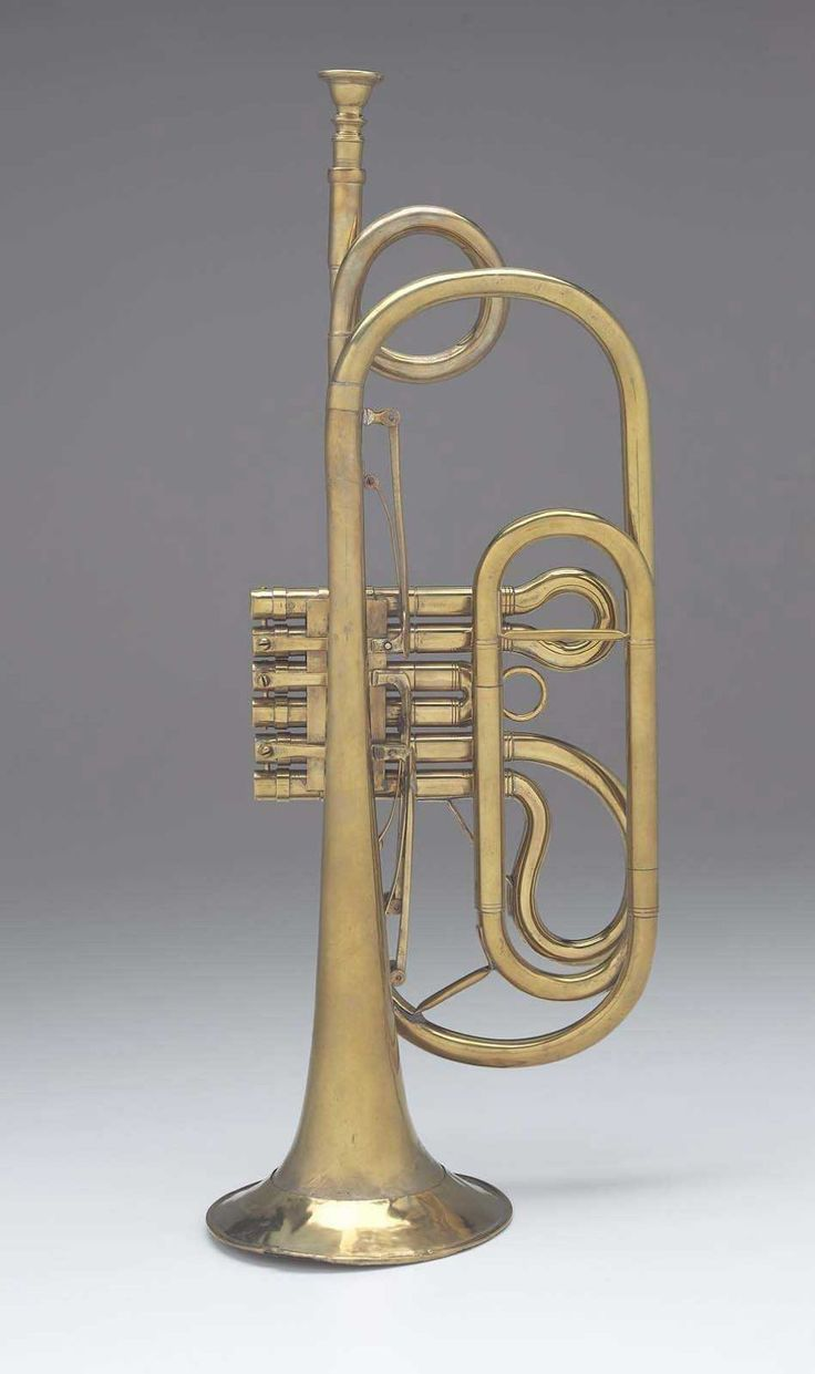a history of the trumpet a musical instrument Schmelzer germany, music specialist m schmelzer, brass and wind instruments, own production of trombones and trumpets.