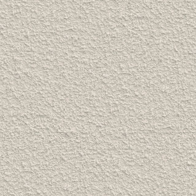Tileable Stucco, Plaster Wall + (Maps) | texturise