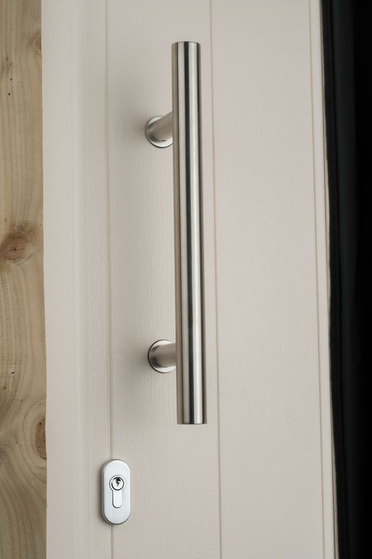 17 best images about solidor windsor range from timber for Front door quote online