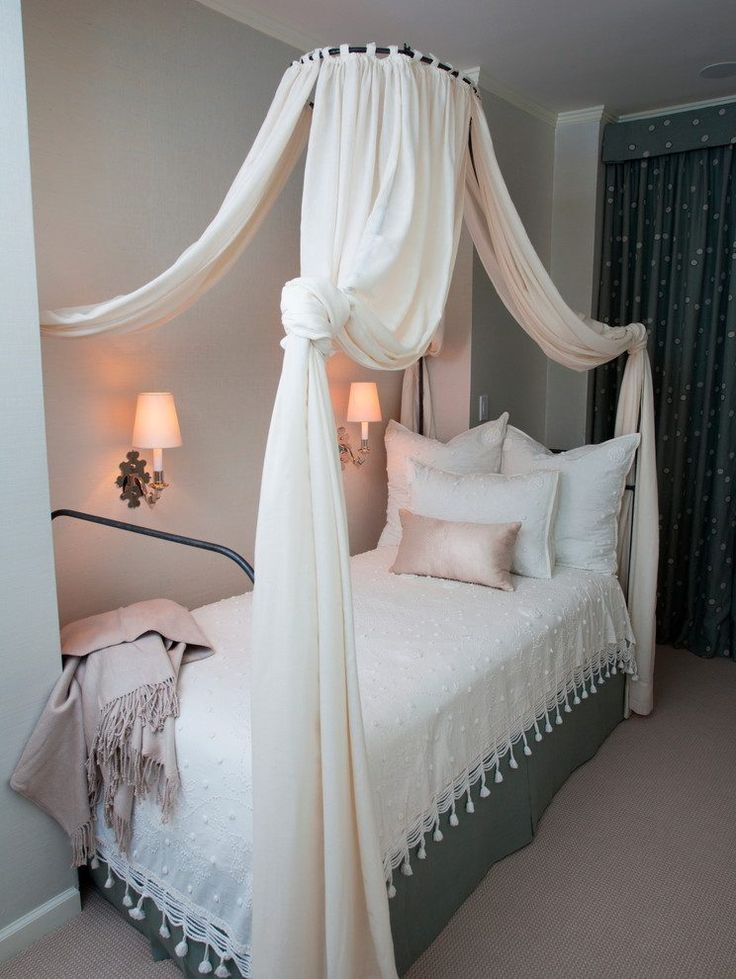 Canopy Bed Styles best 25+ twin canopy bed ideas only on pinterest   eclectic canopy