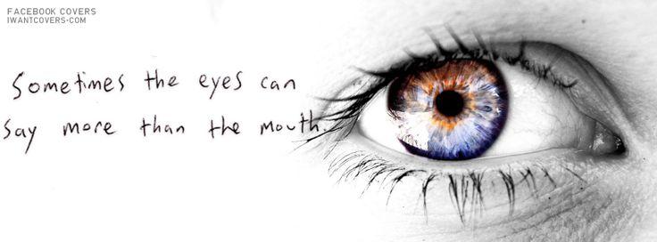 Eyes Facebook Covers Beautiful Timeline 14965code.jpg