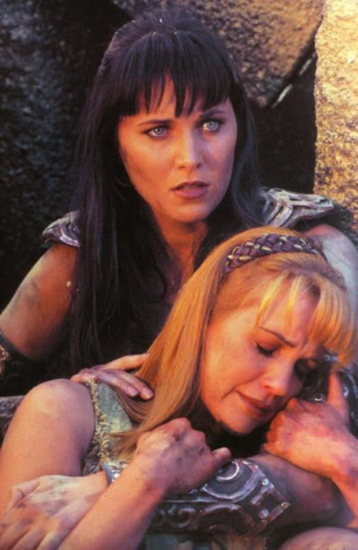 Mehndi Xena : Best images about xena lucy lawless on pinterest