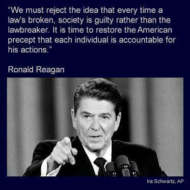 Thank You Peggy Noonan >> 232 best ideas about Ronald Reagan - A Great Man on Pinterest | Liberty, Country and Ronald reagan