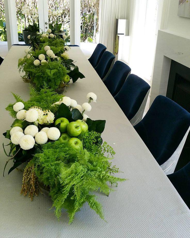 Shana Tovah  #shanatovah#roshhashana #happynewyear#celebrations #perfectday#love#white#green