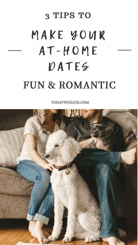 good dating tips for teens near me near me near me