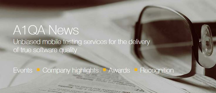 A1QA Great Achievements of 2015  http://bit.ly/1OuDaXS  #achievements #softwaretesting #A1QA