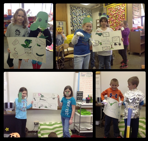 What Is A Stem Elementary School: 65 Best My Elementary STEM Class Images On Pinterest