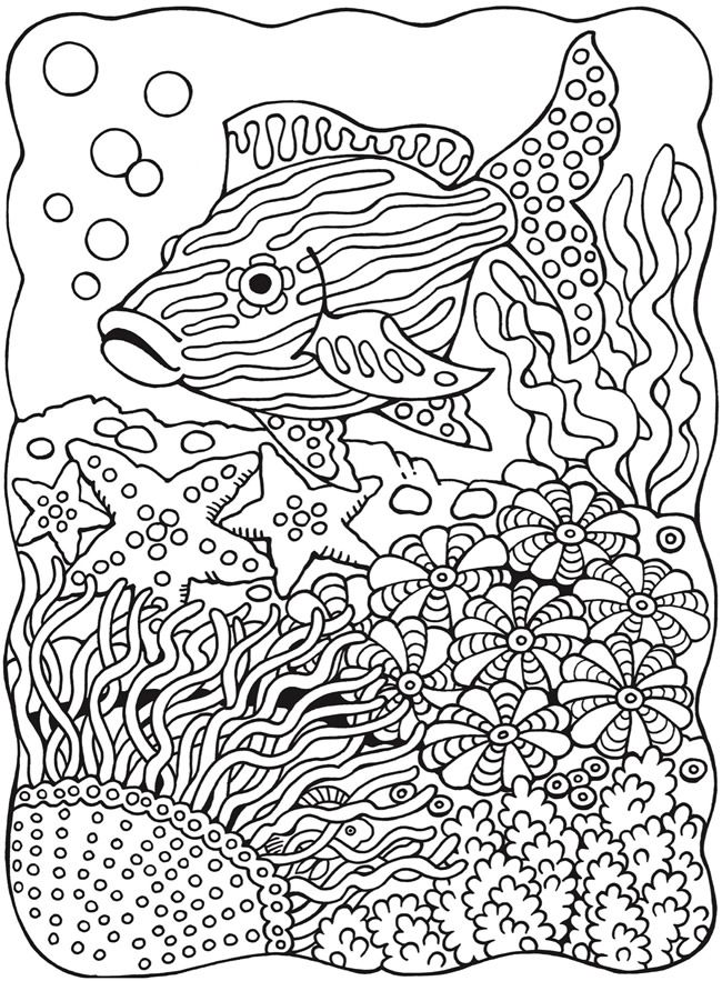 2585 Best Coloring Pages Images On Pinterest
