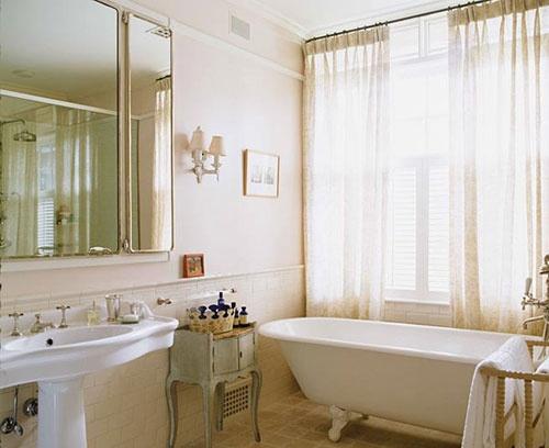 17 best images about designer kathryn ireland on for Bathroom planner ireland
