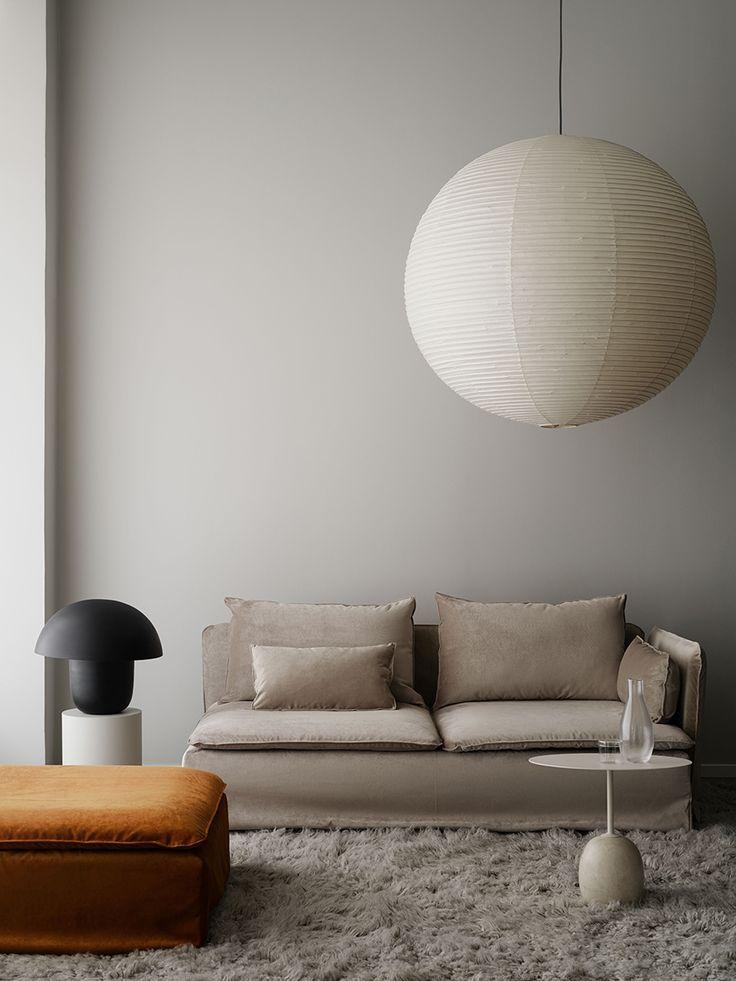 Cheap Home Remodel Rustic Saleprice 35 In 2020 Interior Ikea Furniture Home