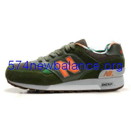 New Balance 577 Men, New Balance shoes