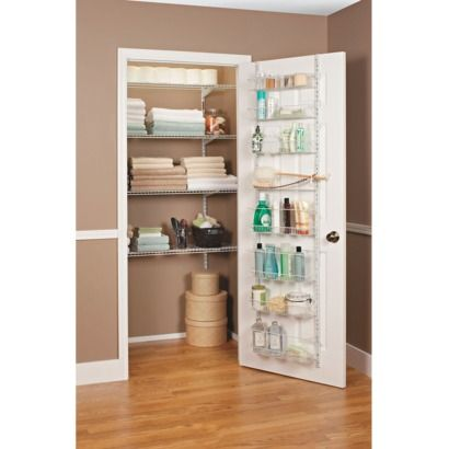 101 Best Home Organizing Images On Pinterest | Home, Closet Organization  And Organization Ideas