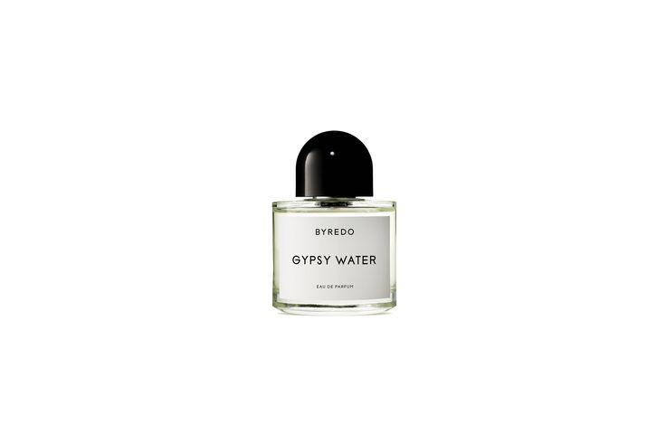Eau de Parfum -  Gypsy Water