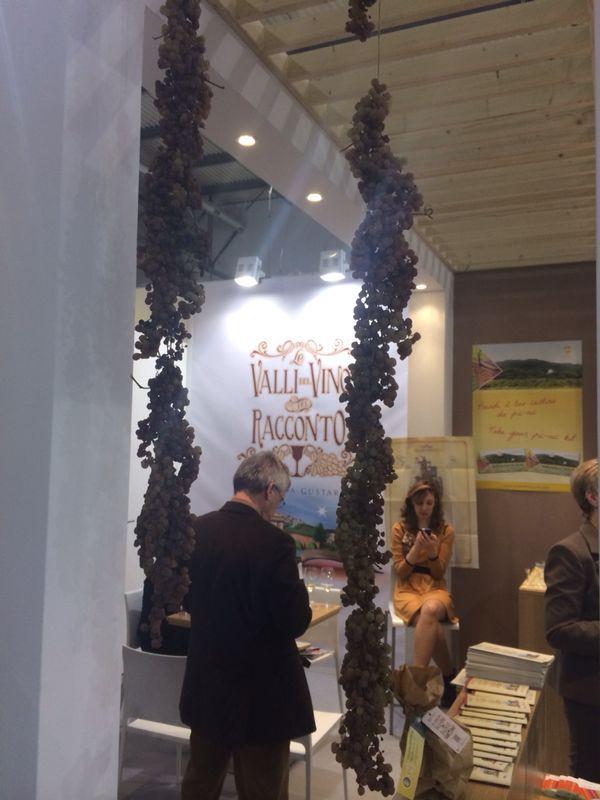 Borsa Internazionale del Turismo Milano 13-15 febbraio 2014