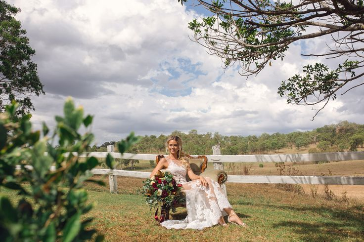 {Innisplain Wedding Photographer} Royston House wedding, recently shot by Niki D Photography. Grab some inspiration then call me to secure your date! nikidphotography@outlook.com... 0421 852 405