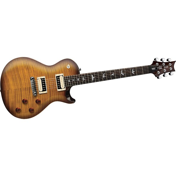 105 best guitars amplification effects images on pinterest guitars bass guitars and. Black Bedroom Furniture Sets. Home Design Ideas