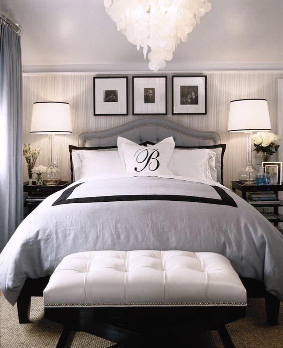 bedding master
