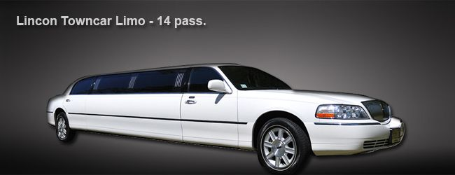 There are couple of individuals, who have actually acquired the dream motor vehicle for all important celebrations of life and there are others who still can head out and attempt to make a difference. Limo Rental Los Angeles solution is offered either on hourly basis or for a comprehensive day. Check this link right here http://www.lalimopros.com/ for more information on Los Angeles Party Bus Rental.