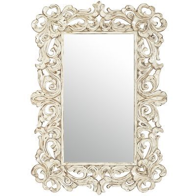 Pier One Wall Mirrors 25 best debby : mirrors images on pinterest